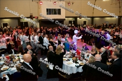 adur-worthing-business-awards-DSC_4927
