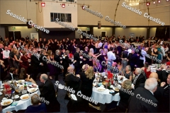 adur-worthing-business-awards-DSC_4928