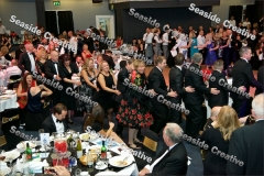 adur-worthing-business-awards-DSC_4934