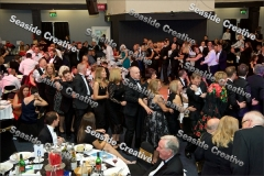 adur-worthing-business-awards-DSC_4935
