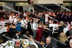adur-worthing-business-awards-DSC_4937