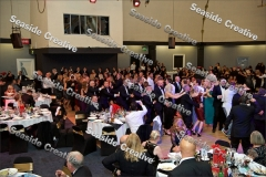 adur-worthing-business-awards-DSC_4941