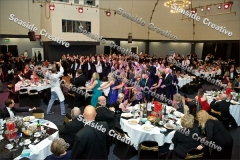 adur-worthing-business-awards-DSC_4944