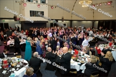 adur-worthing-business-awards-DSC_4947