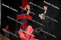 adur-worthing-business-awards-DSC_4959
