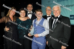 adur-worthing-business-awards-DSC_4972