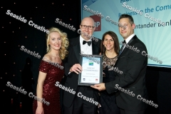adur-worthing-business-awards-DSC_4983