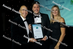 adur-worthing-business-awards-DSC_4993
