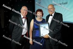 adur-worthing-business-awards-DSC_5003