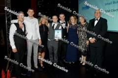 adur-worthing-business-awards-DSC_5021