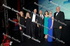 adur-worthing-business-awards-DSC_5024