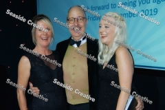adur-worthing-business-awards-DSC_5057