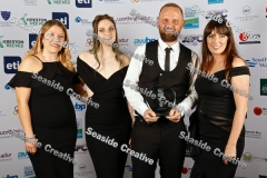 adur-worthing-business-awards-AJM6556