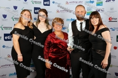 adur-worthing-business-awards-AJM6558