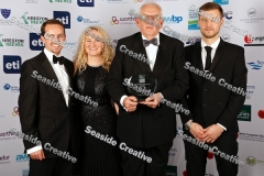 adur-worthing-business-awards-AJM6564