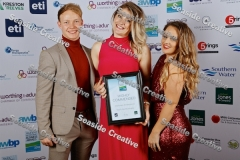 adur-worthing-business-awards-AJM6568