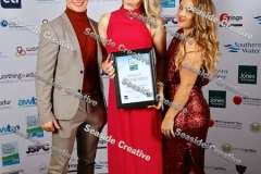 adur-worthing-business-awards-nov-AJM6569