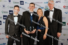 adur-worthing-business-awards-AJM6570