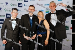 adur-worthing-business-awards-nov-AJM6571