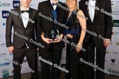 adur-worthing-business-awards-AJM6573