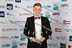 adur-worthing-business-awards-AJM6575